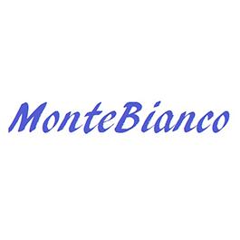 SC Monte Bianco SA