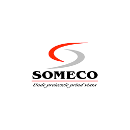 SC Someco SA