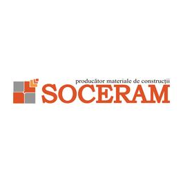 SC Soceram SA
