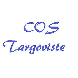 SC COS Targoviste SA