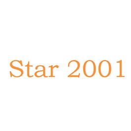SC Star2001 SRL