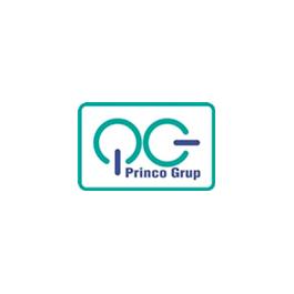 Princo Grup